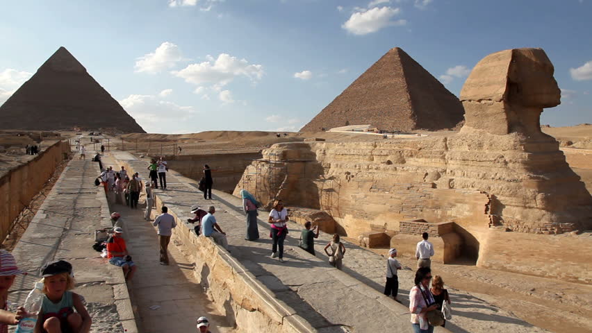 Day Tours in Egypt Holiday Packages 2020 - 2021