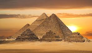 Two Day Cairo Trip By Plane From Sharm El Sheikh