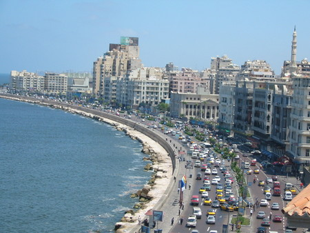 alexandria-tour-from-sharm-el-sheikh