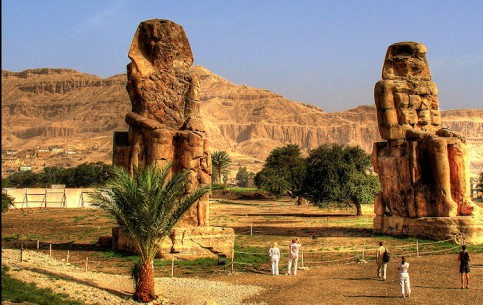 colossi-of-memnon-luxor-west-bank