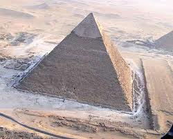 second-pyramid-of-chephren-giza-complex