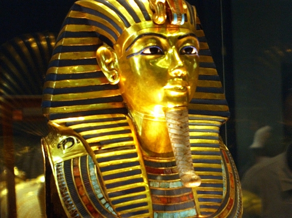 golden-mask-of-king-tutankhamon-egyptian-museum