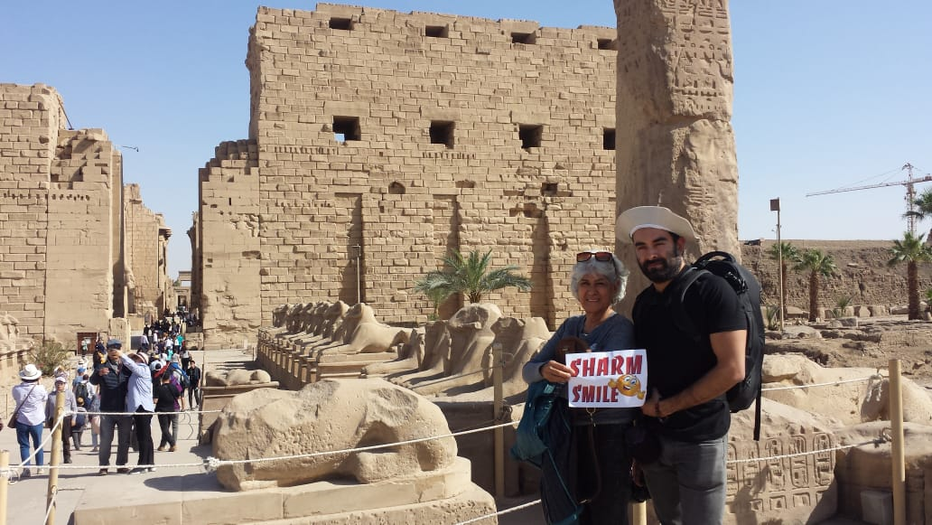 luxor-tour-with-sharm-smile