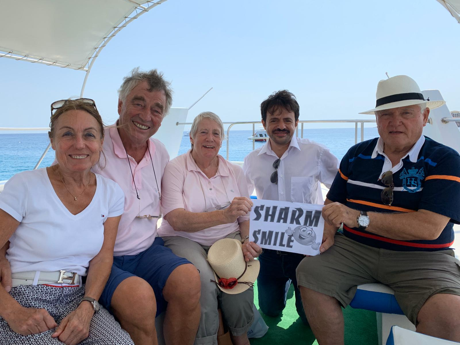 sharm-el-sheikh-excursions-with-sharm-smile